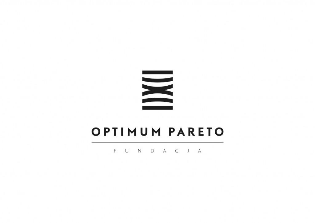 Logo OPF