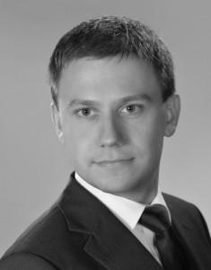 Siarka Przemysław