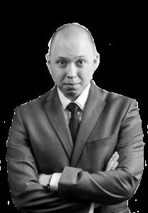 Jakub Zygucki