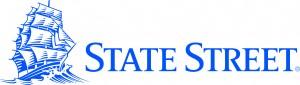 logo State 1