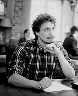 Marcin Morawiecki