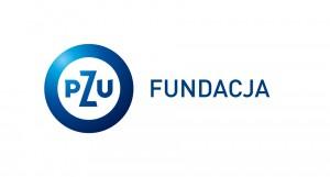 logo fundacja_duze_podstawowe_poziomprawa_RGB