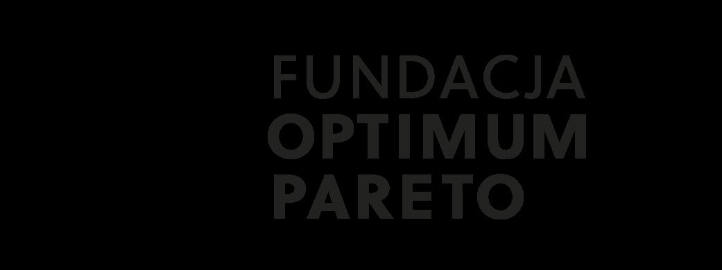 Optimum Pareto