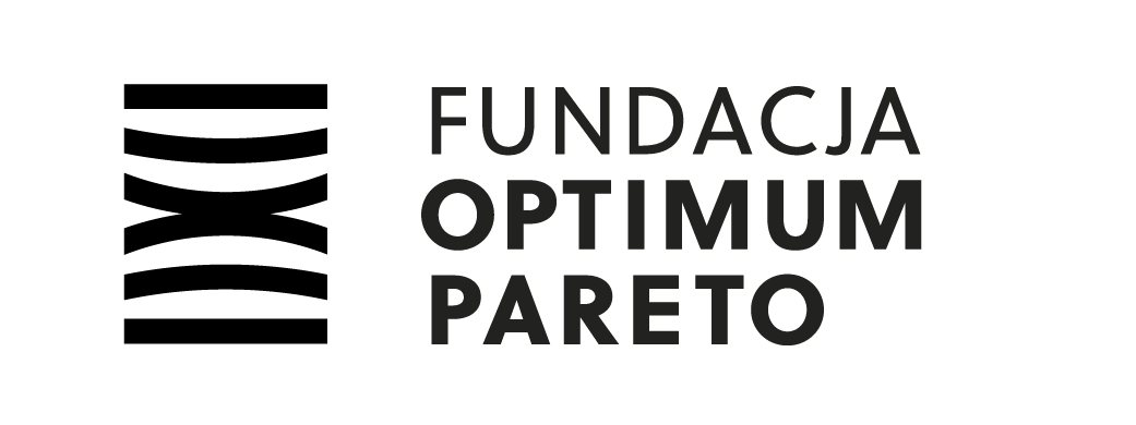 Optimum Pareto